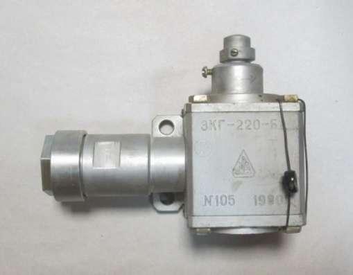 Замыкатель ЗКГ-220-БА, замыкатель-рубильник ЗМР2, ЗМ, ЗМГ, замыкатель световой сигнализации ЗСС