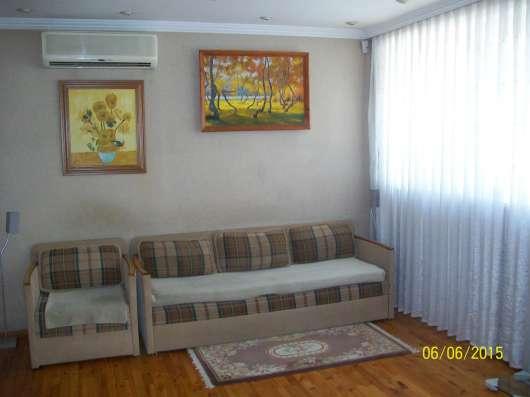 Частный дом со всеми условиями для комфортного проживания