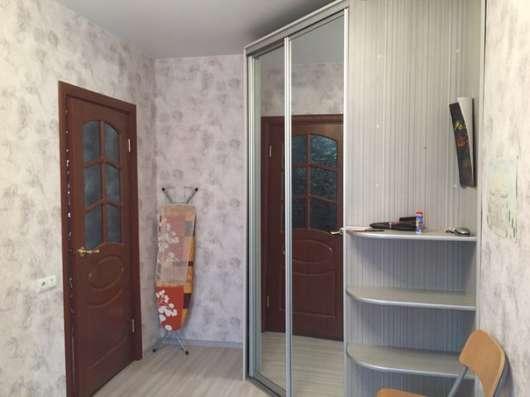 Продам 2 комн в Красноярске Фото 1