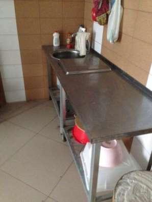 Продаю холодильное оборудование в Ставрополе Фото 4