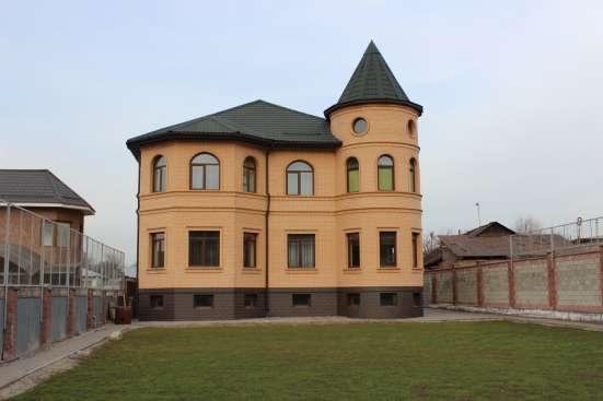 Качественные и надежные немецкие металлопластиковые окна