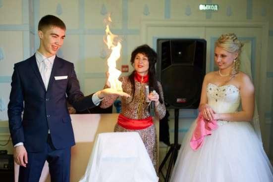Ведущий на свадьбу, корпоратив, презентацию