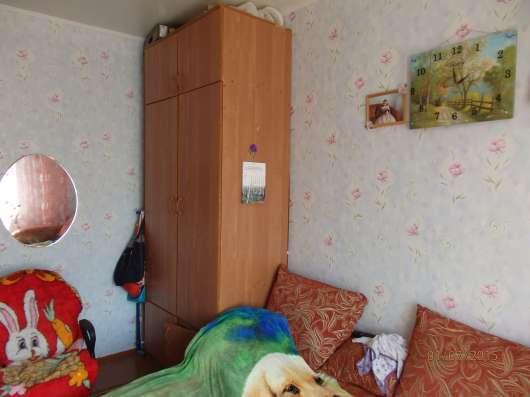 Продам 2-х. ком. кв. в Морквашах в Жигулевске Фото 3