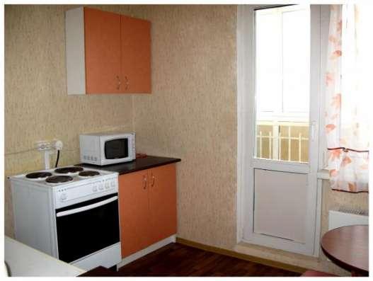 Сдаётся благоустроенная комната в Балашихе на длительный срок Фото 4