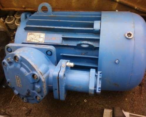 Электродвигатель 2В250 90/3000