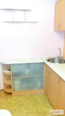 Продам угловой кухонный гарнитур