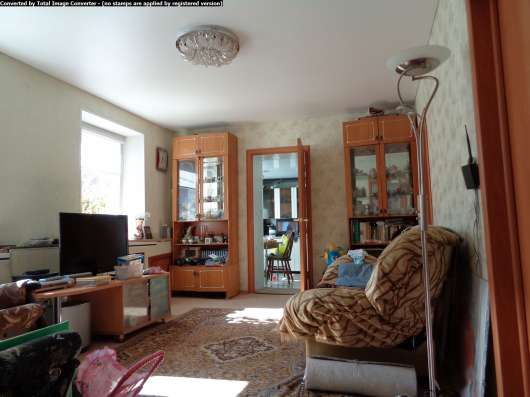 Продажа домовладения в Челябинске Фото 1
