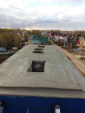 Наружное утепление в Нижнем Новгороде Фото 3