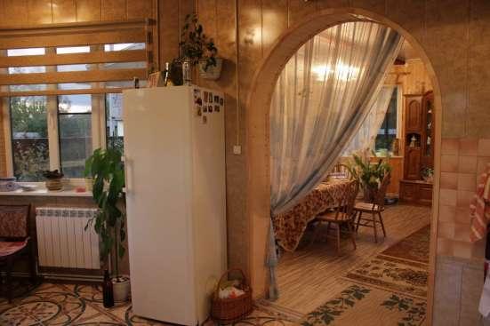 Дом мечты по доступной цене! в Москве Фото 3