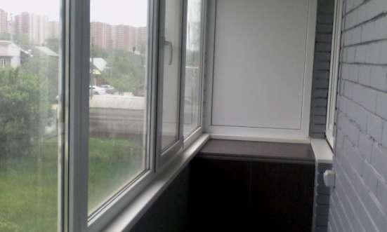 Сдам квартиру на улице 40-летия Победы в Краснодаре Фото 4