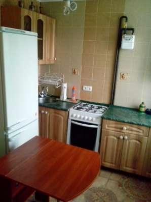 Продам трехкомнатную квартира на пр. Кирова