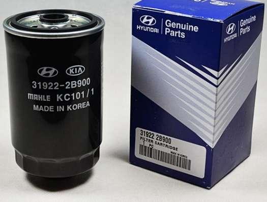 Кожух выпускного коллектора ДВС на Hyundai/KIA 2852526601 в Раменское Фото 2