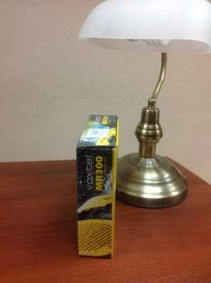 Радиостанции - 2 штуки Voxtel MR 300Twin