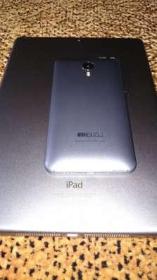 сотовый телефон Meizu MX 4