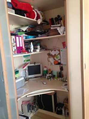 Шкафы для дачи, съемной квартиры в Тюмени Фото 1