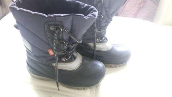 Детские вещи, обувь на мальчика