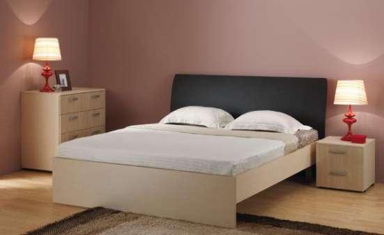 Спальни на заказ.