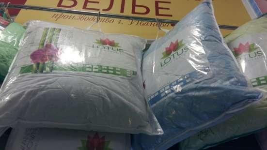 Швейное производство прилагает оптом Домашний Трикотаж! и т в Москве Фото 2