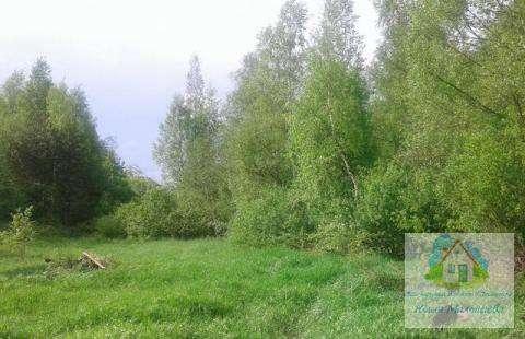 Продается земельный участок в Санкт-Петербурге Фото 1