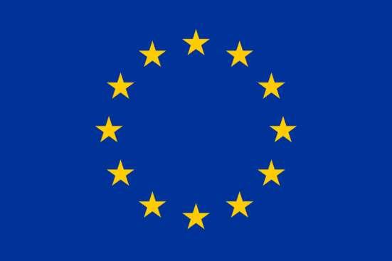 Работа в странах ЕС
