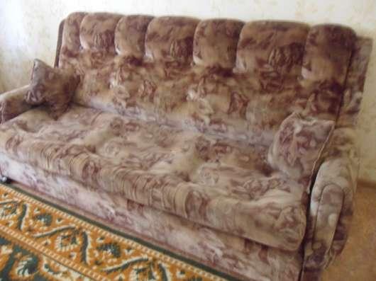 Продам мебель для гостиной