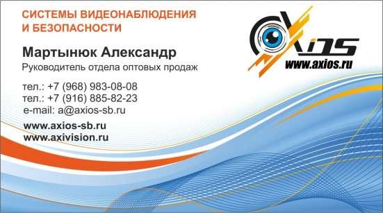 4-х канальный видеорегистратор J2000 ПО СУПЕР ЦЕНЕ