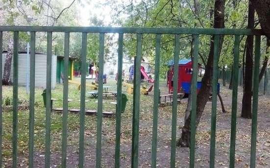 2 ком. квартира м. Свиблово, ул. Уржумская д.1 к 1