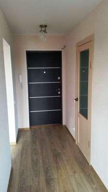 Сдается 1-комн. квартира в новом доме по ул. Первомайская в Уссурийске Фото 3