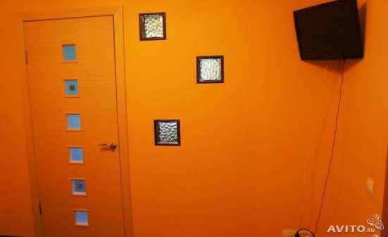 Продаётся квартира 1-я в Подольске Фото 3