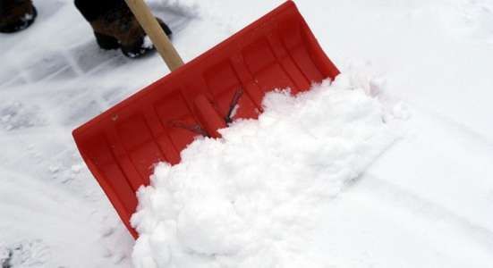 Разнорабочие, переезды, ремонт, уборка снега