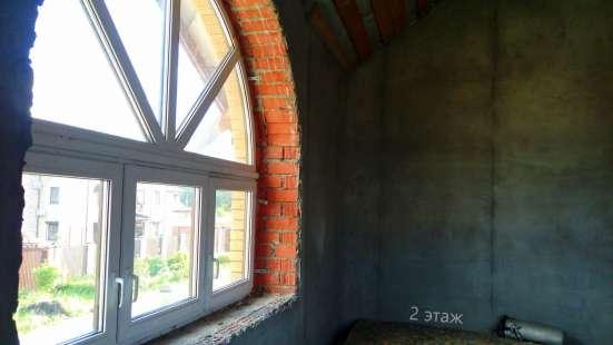 Продаю свой большой классный кирпичный коттедж 380 метров в Щелково Фото 1