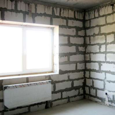 Квартира-студия 21 кв.м в Румболово-Сити