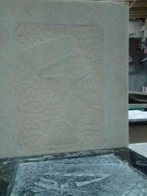 Искусственный камень в Уфе Фото 4