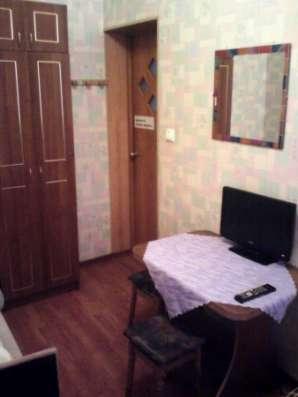 Отличная комната в моей 3к.кв.Центр в Санкт-Петербурге Фото 3