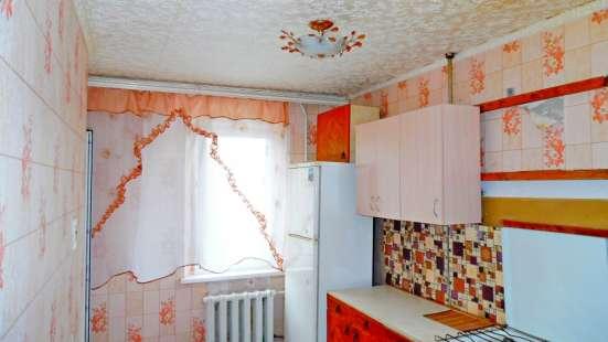 Продаётся 2х ком квартира в г. Анапа Фото 2
