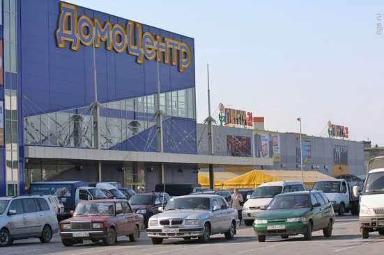 Продается торговый центр 17584 м²