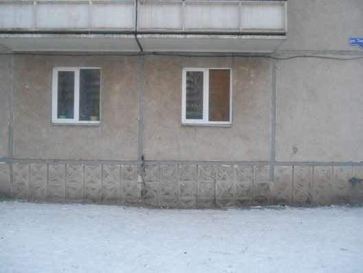 4к на Тимошенкова, д 80 в Красноярске Фото 1