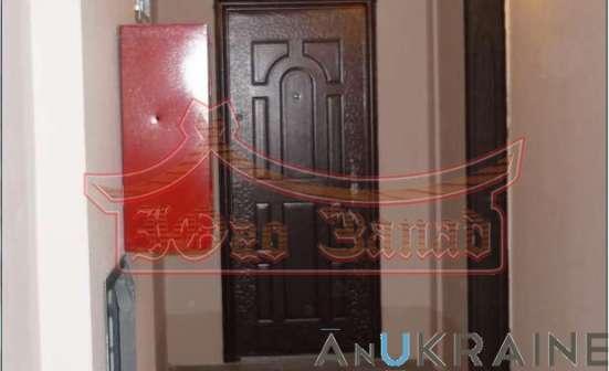 Продам трехкомнатную квартиру в жил массиве Радужный в г. Одесса Фото 3
