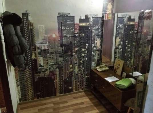 Сдам квартиру г. Одинцово