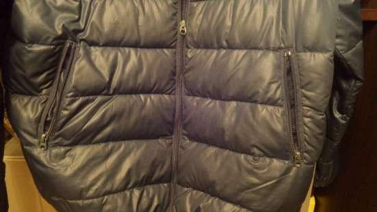 Куртка женская в Сочи Фото 1