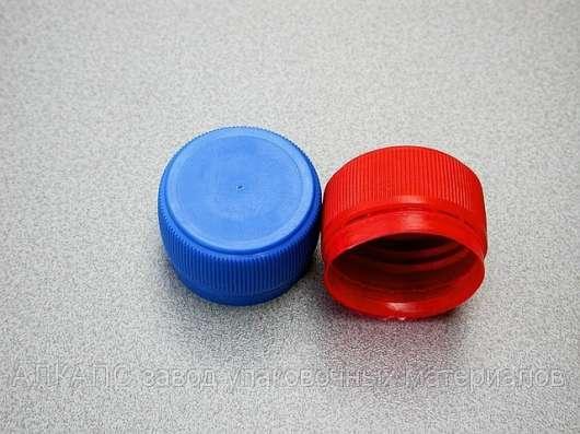 Комплект оборудования для изготовления изделий из пластмасс