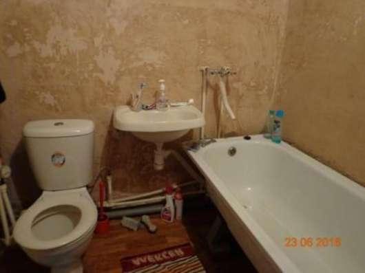 Продам 2-комнатную квартиру на Зенитчиков 14
