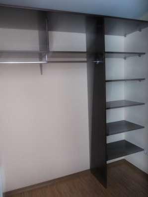 Квартира в двух уровнях с ремонтом и мебелью в ЖК в Краснодаре Фото 3