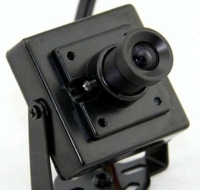 видеокамеру Sony