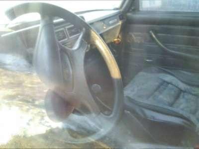 автомобиль ВАЗ 2107, цена 67 000 руб.,в Туле Фото 1