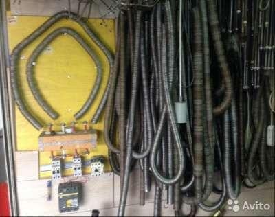 Спираль для шашлычница электрическое