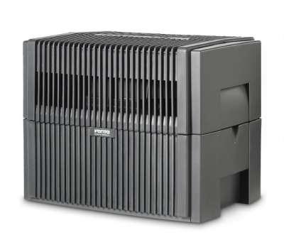увлажнитель воздуха Venta LW45