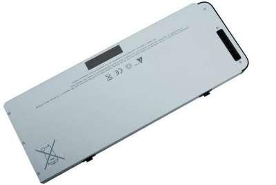"""Новая батарея А1280 для MacBook 13"""""""