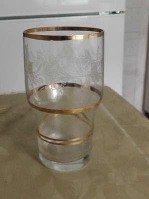 Кувшин со стаканами в Брянске Фото 3