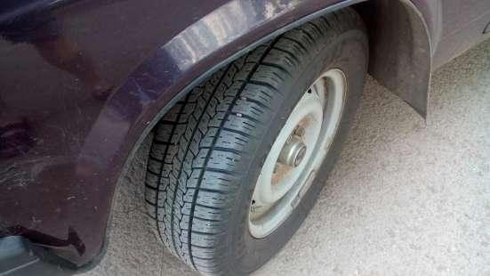 Продажа авто, ВАЗ (Lada), 2107, Механика с пробегом 60000 км, в Сургуте Фото 2